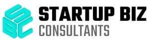 Startup Biz Consultants.